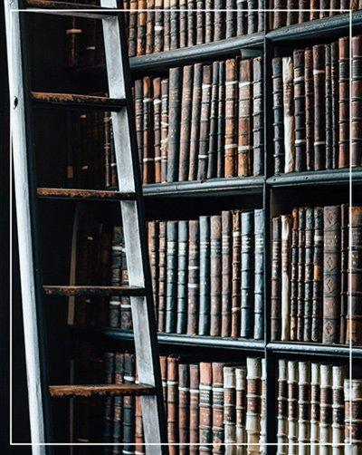 img_home_biblioteca_small