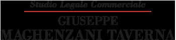 logo_restyle_large